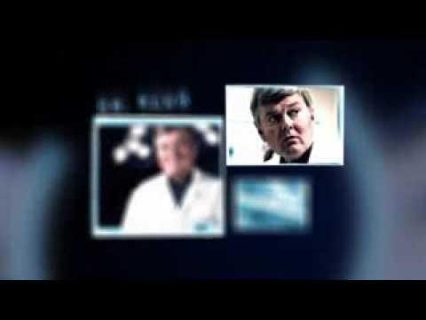 Lipid Metabolism | Diabetes And Obesity Center Of Excellence