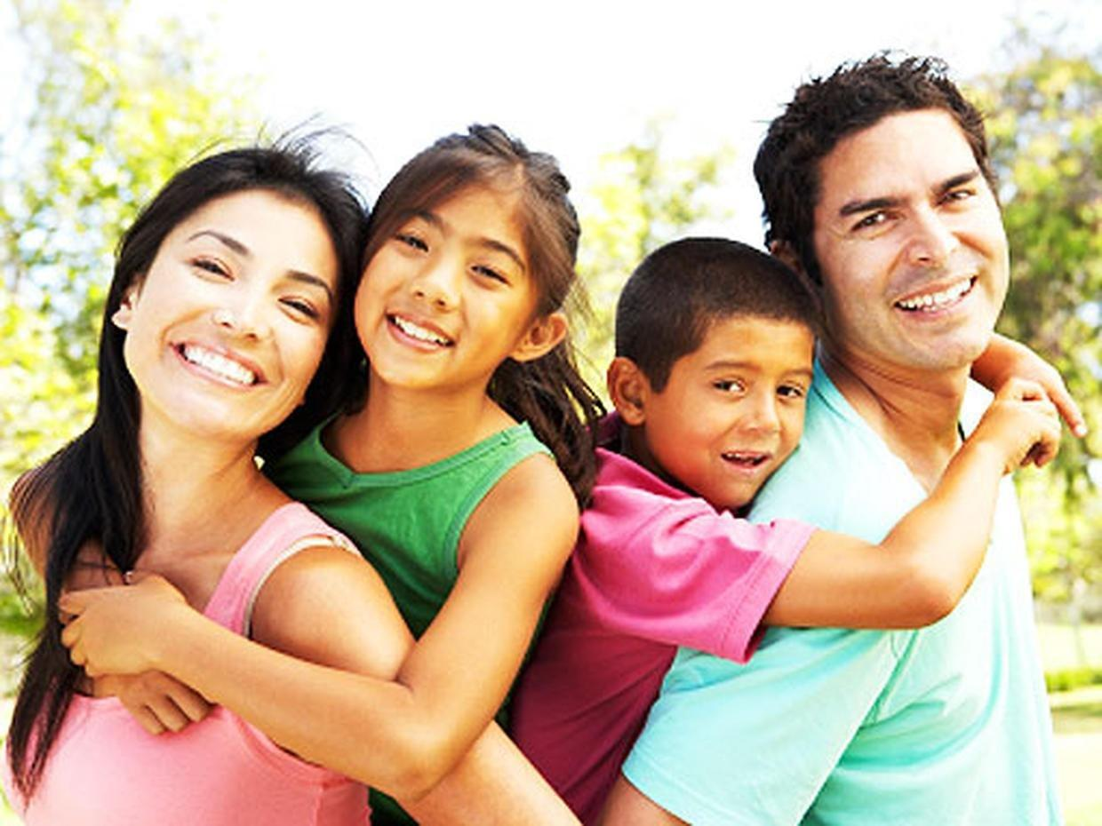 Can Diabetes Run In The Family?