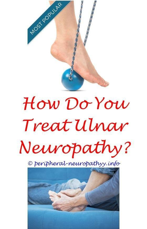 Nerve Conduction Test For Neuropathy | Diabetic Neuropathy, Peripheral Neuropathy And Neuropathy Treatment