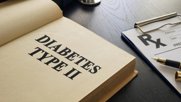Reversing Type 2 Diabetes? Yes, It Can Be Done