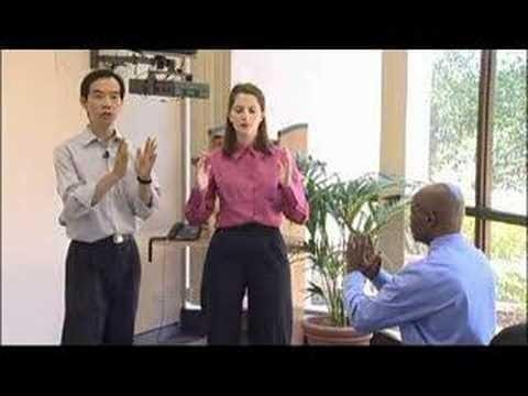 Minute Tai Chi For Health And Relaxation Part Of 2 | Diabetic Connect