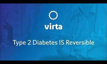 Is Type 2 Diabetes Is Reversible?