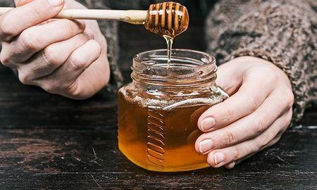 Is Honey Good For Diabetics Type 2