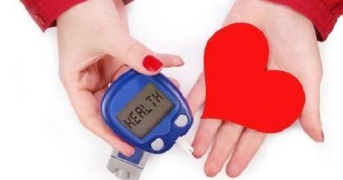 Diabetes Y Las Complicaciones Agudas Y Cronicas | Sintomas De La Diabetes!!!