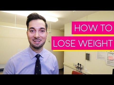 With What Diet Can I Lose A Lot Of Weight Fast?
