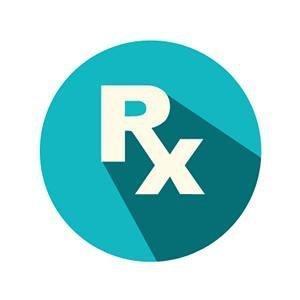 Lantus 100iu Cartridge 1x3ml - Buy Medicines Online At Best Price From Netmeds.com