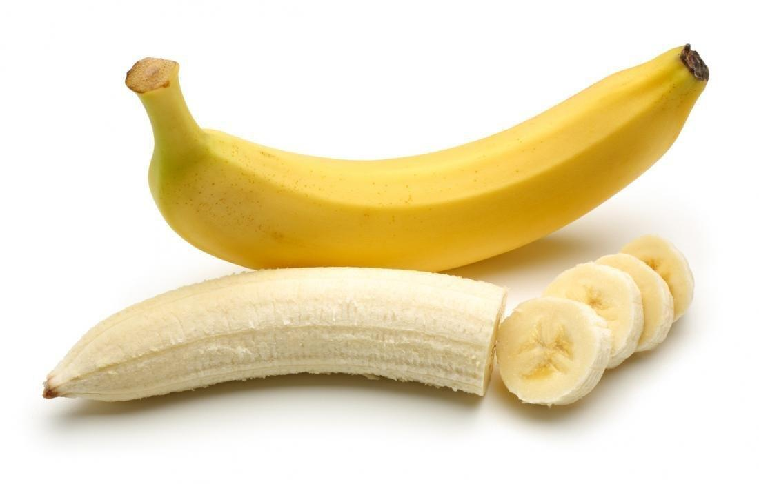Can diabetics eat bananas?