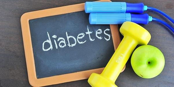 Diet To Control Diabetes Without Medication