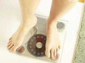 Which Kind Of Diabetes Is Related To Obesity And Poor Diet
