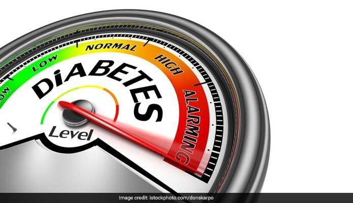 Does A Random Blood Sugar Level Of 140-150 Mg/dl Indicate A Pre-diabetic Stage?