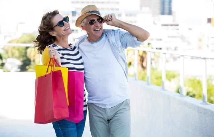 Glucose Meter Shopping Guide