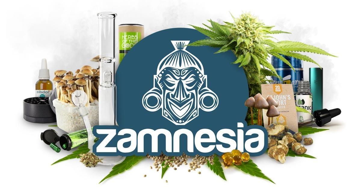 Cannabis Research: Diabetes