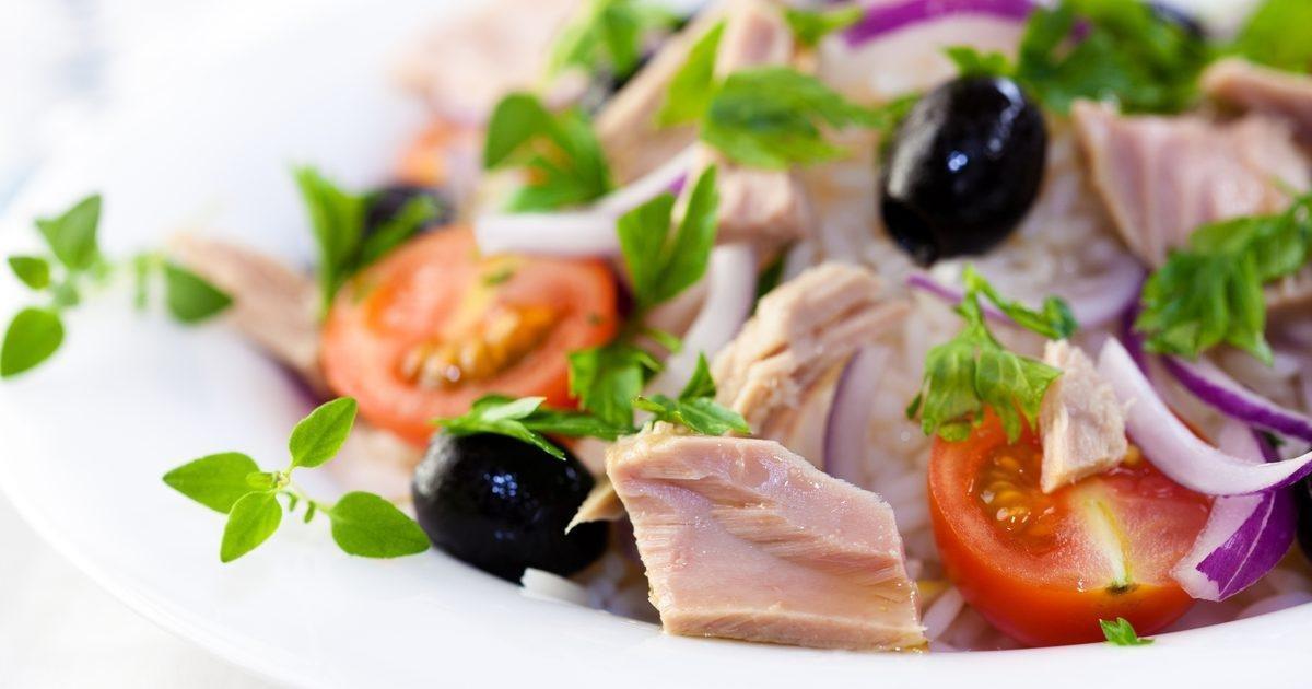 Tuna For A Diabetic | Livestrong.com