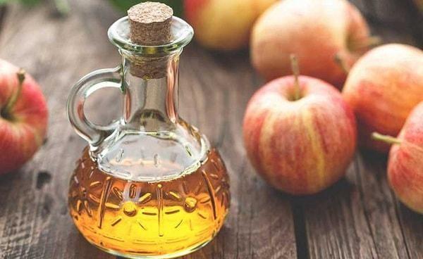 Can Diabetic Patient Take Apple Cider Vinegar?
