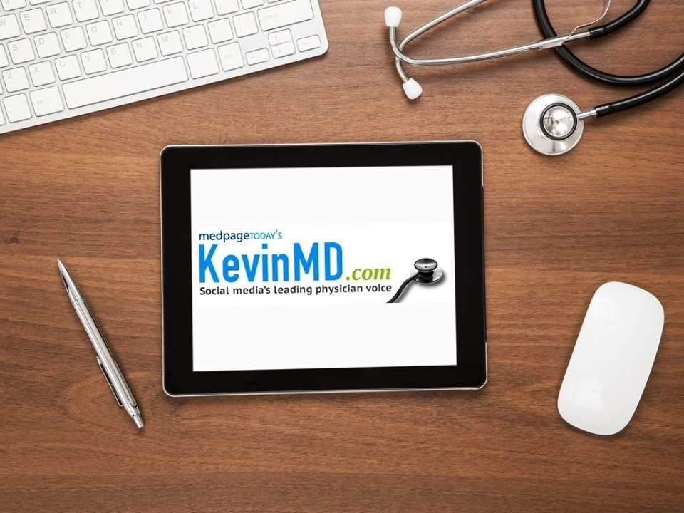 Cushing Syndrome Can Cause Diabetes Mellitus