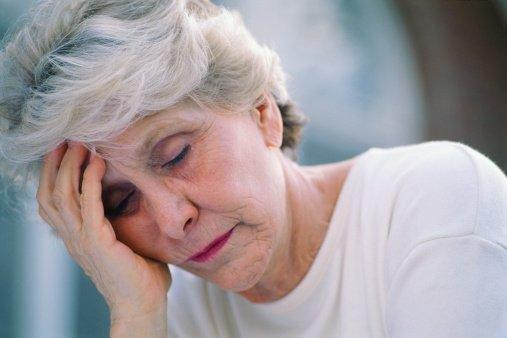 Why Does Diabetes Cause Fatigue