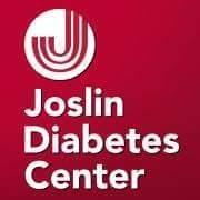 Joslin Diabetes Center - Home | Facebook
