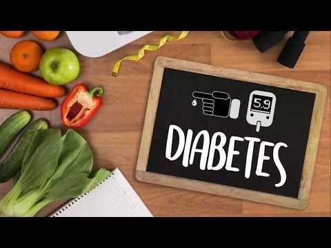 Metformin What Every Diabetic Should Know