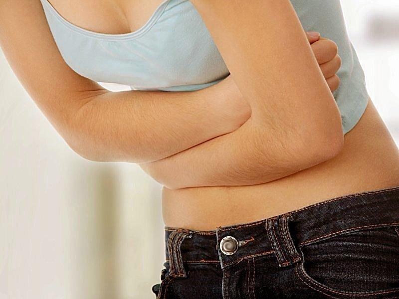 Gestational Diabetes Case Study Danielle