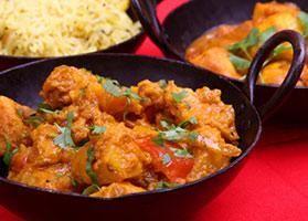 Diabetic Dinner Recipes Indian