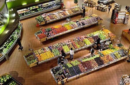 Shop Diabetes Meal Planning