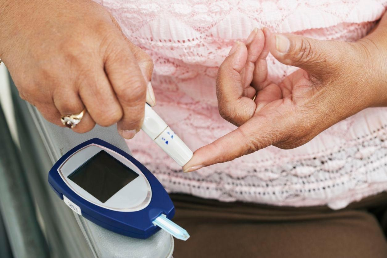 Reactive Hypoglycemia: Low Blood Sugar After Eating