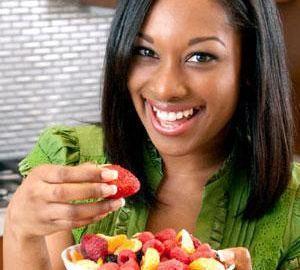 Low Carb Diet Plan For Diabetics Type 2