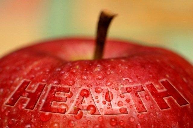 Diabetes Educator Job Outlook