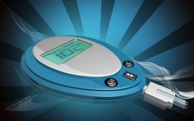 Review Of Invokana (canagliflozin) Cost, Dosing. Weight Loss, Side Effects, And Mechanism For Type 2 Diabetes | Omudhome Ogbru, Pharmd | Rxeconsult
