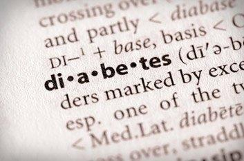 What Age Are You Most Likely To Get Type 2 Diabetes?