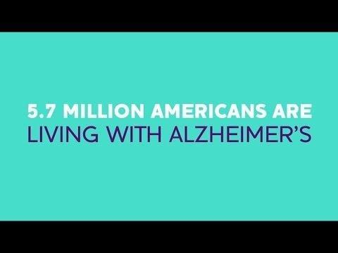 Ketogenic Diets And Alzheimer's Disease