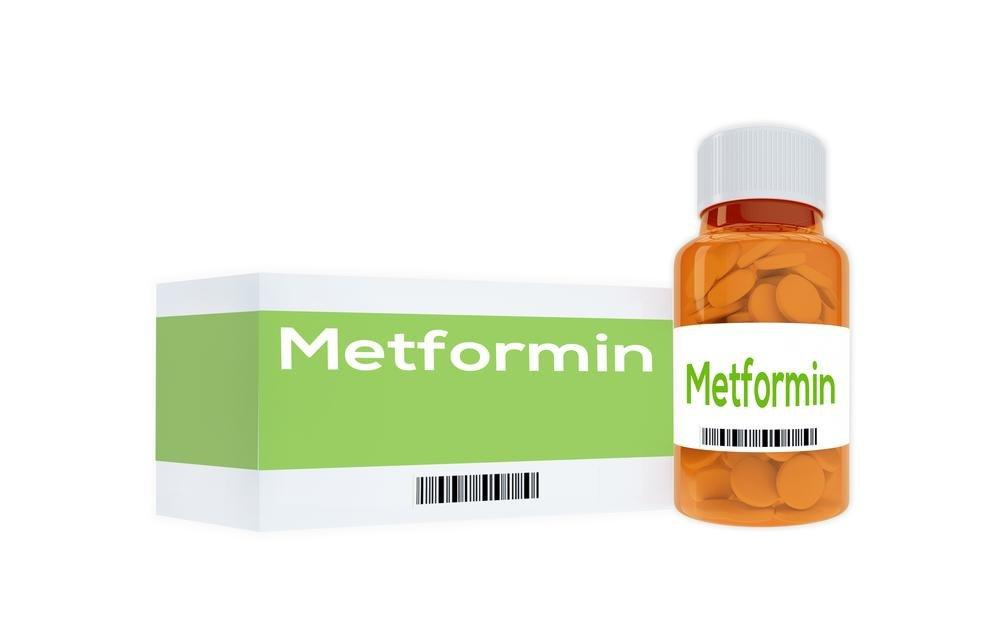 Is Metformin Used For Insulin Resistance?