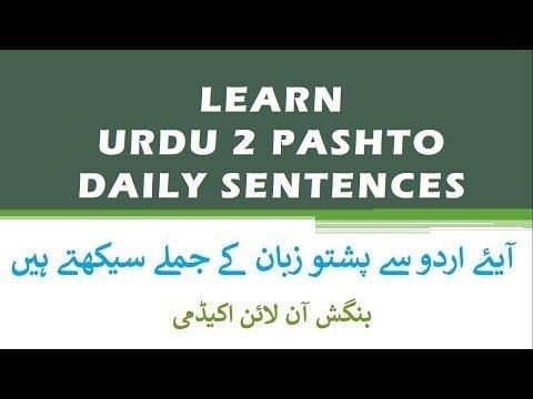 Diabetes Mellitus Urdu Meaning With Definition And Sentence(s)