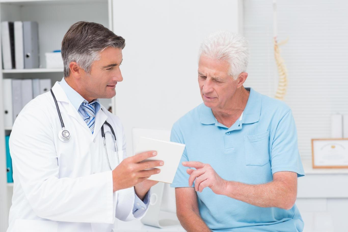 Blood Tests For Diabetes: Fasting Plasma Glucose Test