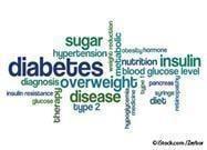 Precautions To Avoid Diabetes