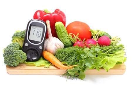 7 Alimentos Que Ayudan A Mantener Los Niveles De Glucosa Estables | Insk