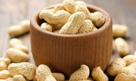 Peanut For Diabetes In Hindi