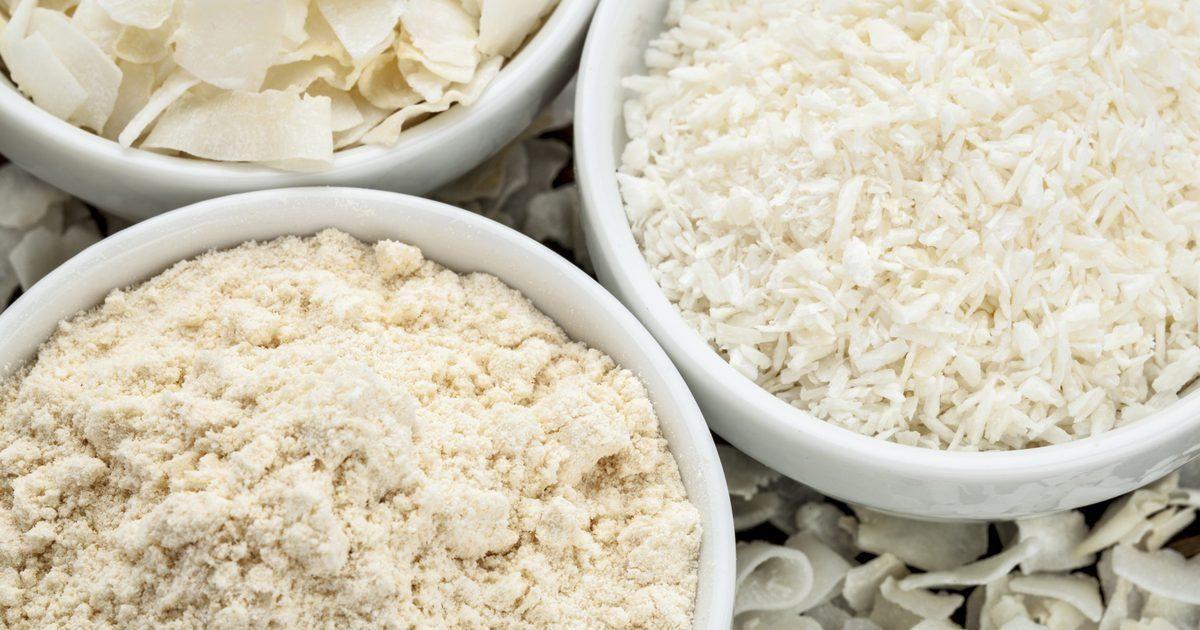 Is Coconut Bad For Diabetics?