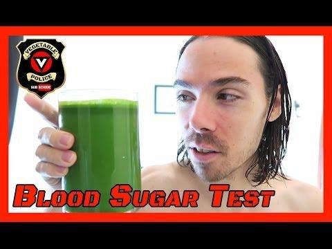 Juice Vs. Fruit: What's Better For Diabetes?