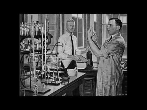 What Is The Significance Of The Canadian Discovery Of Insulin?