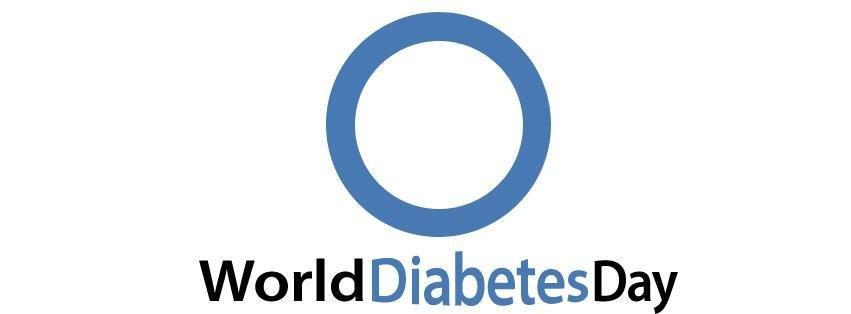 Why Is World Diabetes Day Celebrated On 14th November?