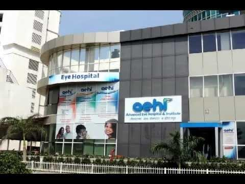 Which Is The Best Diabetes Hospital In India?
