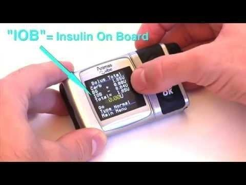 Fda Approves Animas® Vibe® Insulin Pump And Continuous Glucose Monitoring System For Use In Children