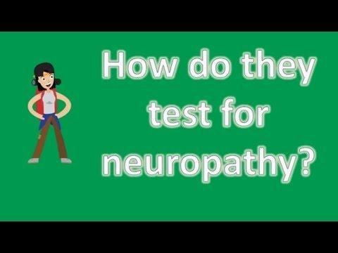 Nerve Conduction Study Diabetic Peripheral Neuropathy