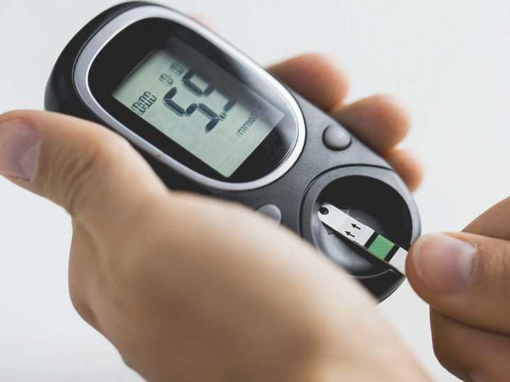 Why Is Diabetes Considered A Disease?