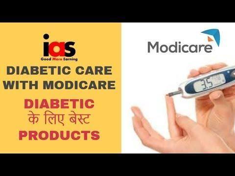 Complicaciones Y Enfermedades Asociadas A La Diabetes
