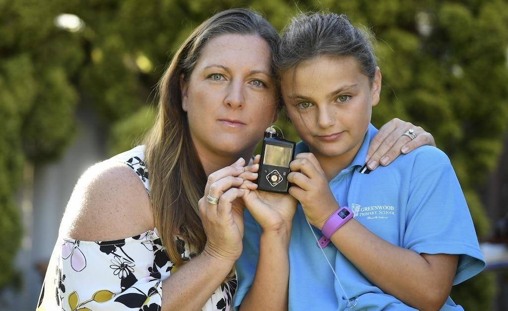 Cash-strapped Diabetes Sufferers To Be Hit Hard As Hbf No Longer Covers Insulin Pumps In Basic Policies