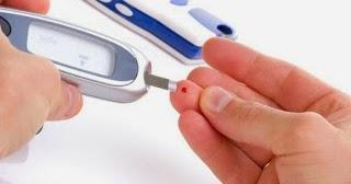 What Habit Can Cause Diabetes?