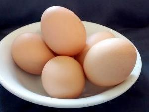 Diabetes Diet : The Much Maligned Egg Makes A Comeback