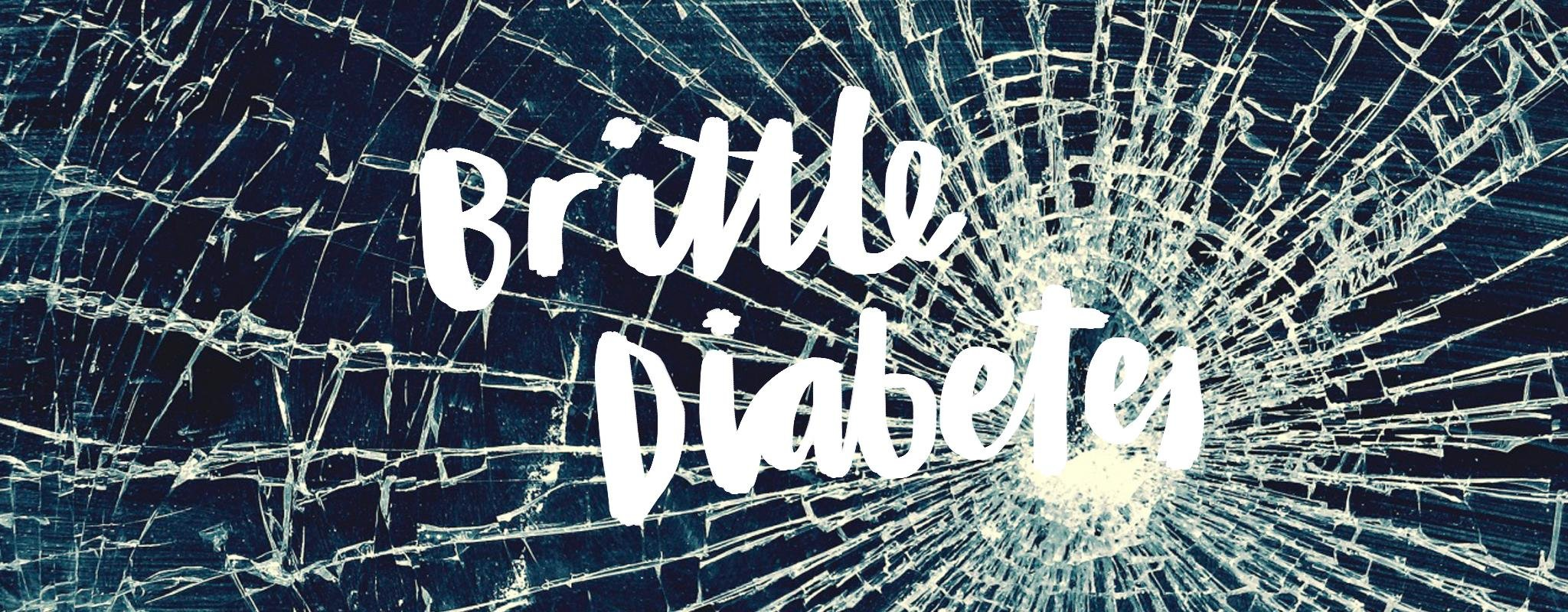 What Is Brittle Diabetes?